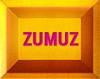 ZumuZ