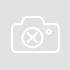 Dustin O'Halloran - Solo Albums